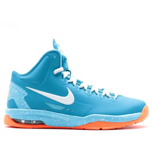 KD 5 GS 'Pool Party'