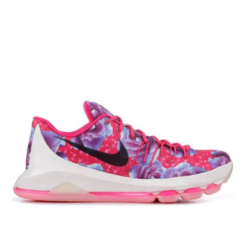 KD 8 EP 'Aunt Pearl'
