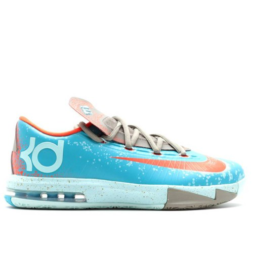 KD 6 GS 'Maryland Blue Crab'