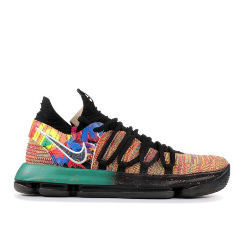 zoom kd10 tv pe 12 'What The'