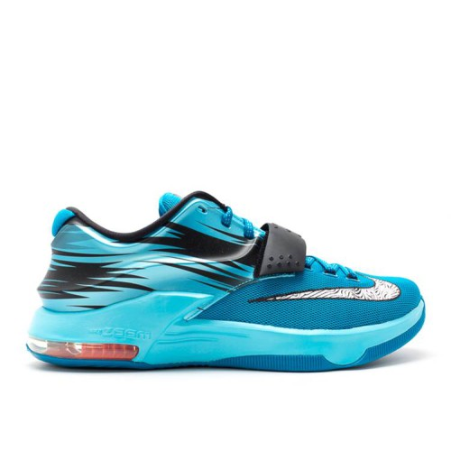 KD 7 'Clearwater'