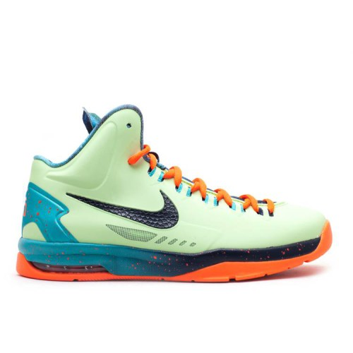 KD 5 GS 'Extraterrestrial'