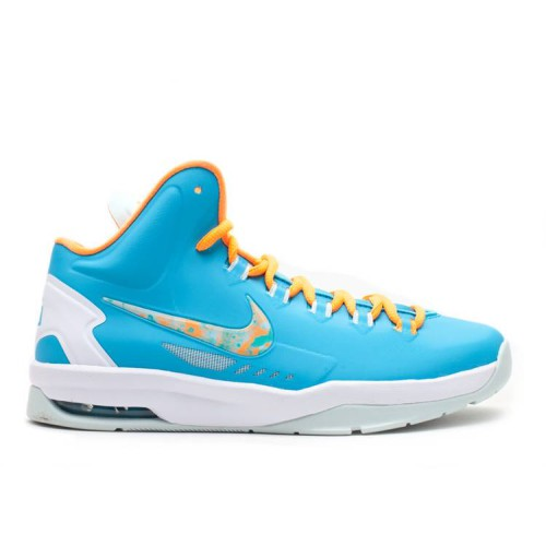 KD 5 GS 'Easter'