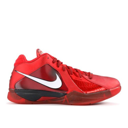 Zoom KD 3 'All-Star'