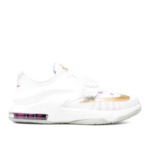 KD 7 GS 'Aunt Pearl'