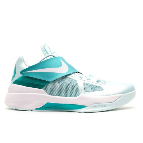 Zoom KD 4 'Easter'
