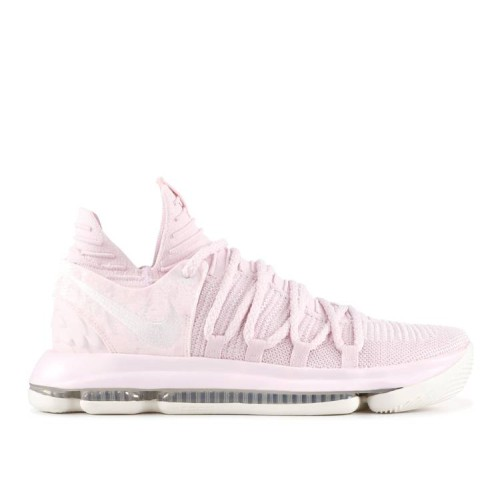 KD 10 'Aunt Pearl'
