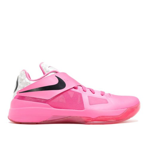 Zoom KD 4 'Aunt Pearl'