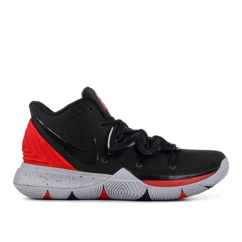 Kyrie 5 EP 'Bred'