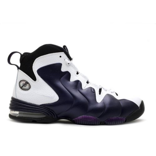 Air Penny 3 GS