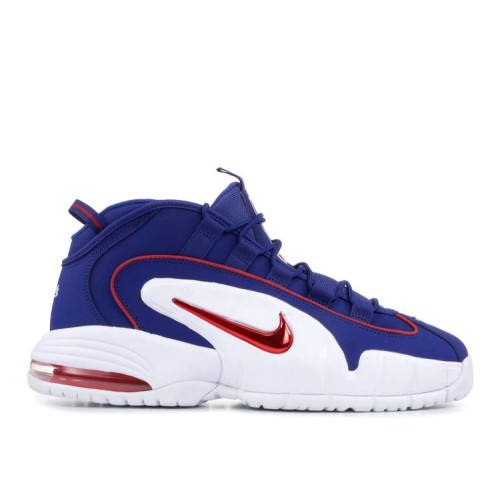 Air Max Penny 1 'Lil Penny'
