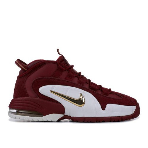 Air Max Penny 1 'House Party'