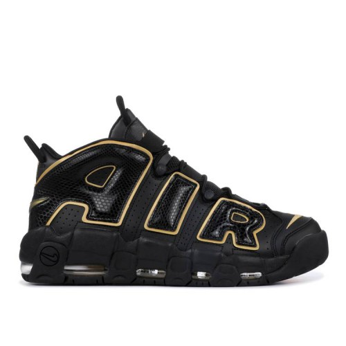 Air More Uptempo 'France'