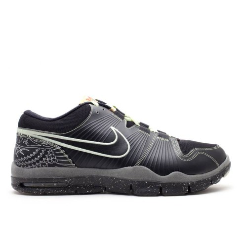 Trainer 1 P.E 'Lights Out'