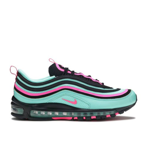 Air Max 97 'Hyper Turquoise'