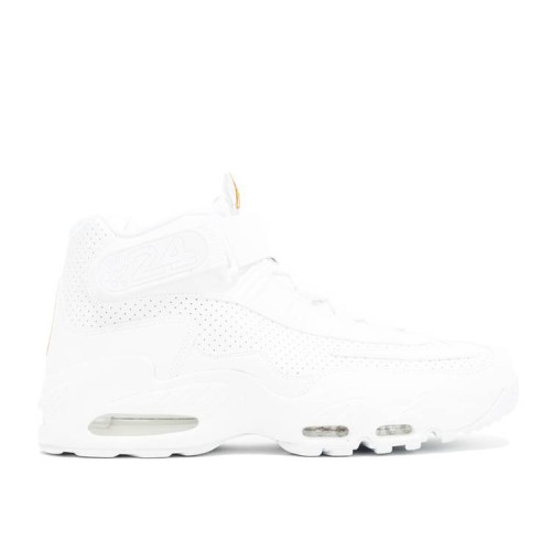 Air Griffey Max 1 'InductKid'