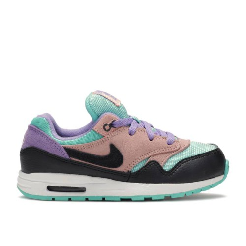 Air Max 1 TD 'Have A Nike Day'