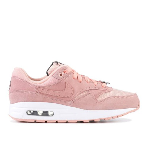 Air Max 1 GS 'Have A Nike Day - Coral'
