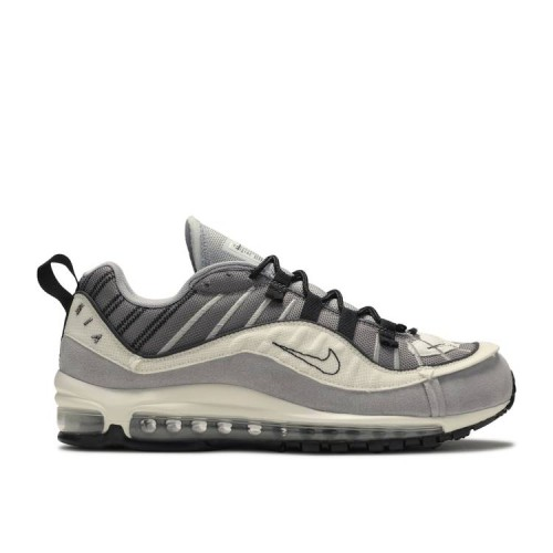 Air Max 98 SE 'Inside Out'
