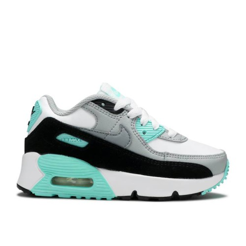 Air Max 90 PS 'Hyper Turquoise'