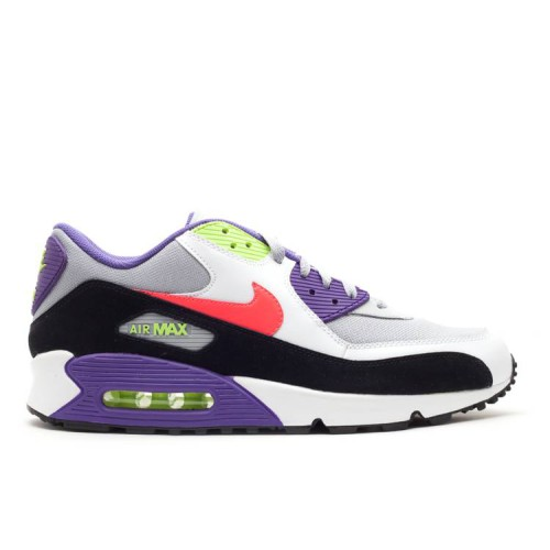 Air Max 90 'I Am The Rules'