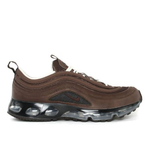Air Max 97 360 'One Time Only'