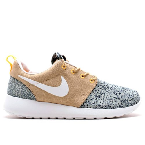 Wmns Roshe One 'Liberty'
