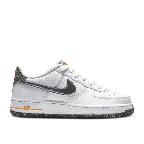 Air Force 1 Low Cater 'Recycled'