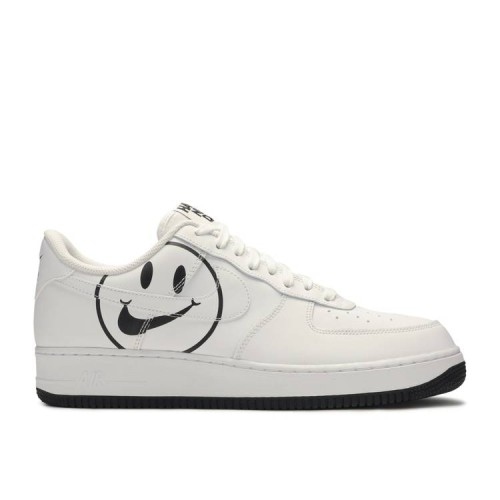 Air Force 1 Low 'Have a Nike Day - White'