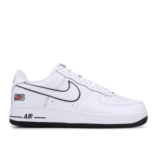 Dover Street Market x Air Force 1 Low 'NYC'
