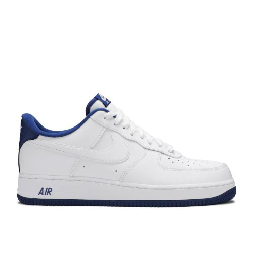 Air Force 1 Low 'Navy'