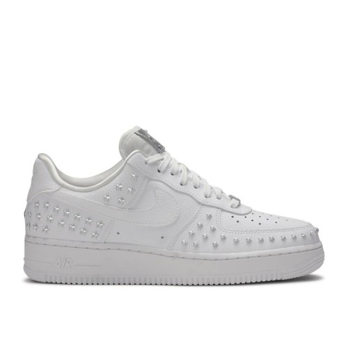 Wmns Air Force 1 Low 'Star-Studded'