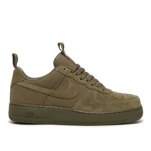 Air Force 1 Low '07 'Olive Canvas'