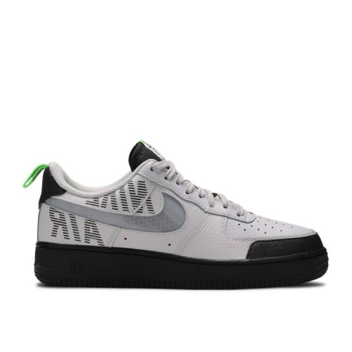 Air Force 1 Low 'Under Construction - Grey'