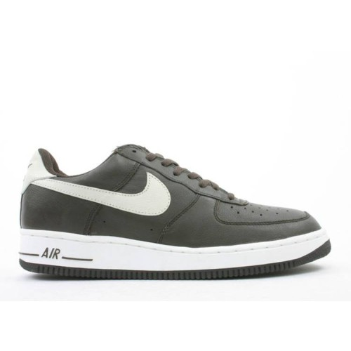 Air Force 1 Low 'Euro'