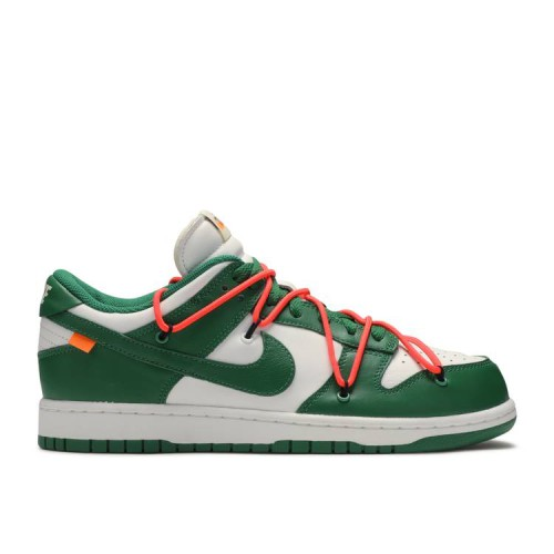 Off-White x Dunk Low 'off white dunk low'
