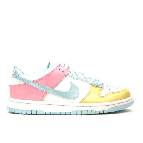 Dunk Low Gs