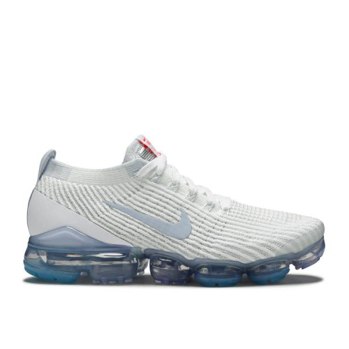 Air VaporMax Flyknit 3 'One Of One'