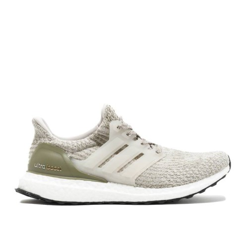 UltraBoost 3.0 'Olive Copper'
