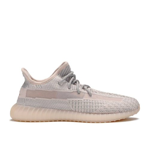 Yeezy Boost 350 V2 Kids 'Synth'