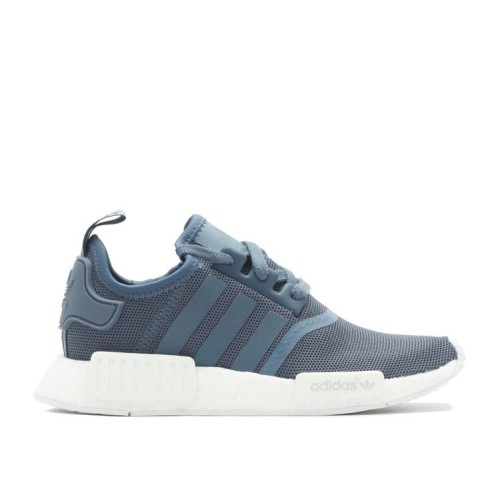 Wmns NMD_R1 'Tech Ink'