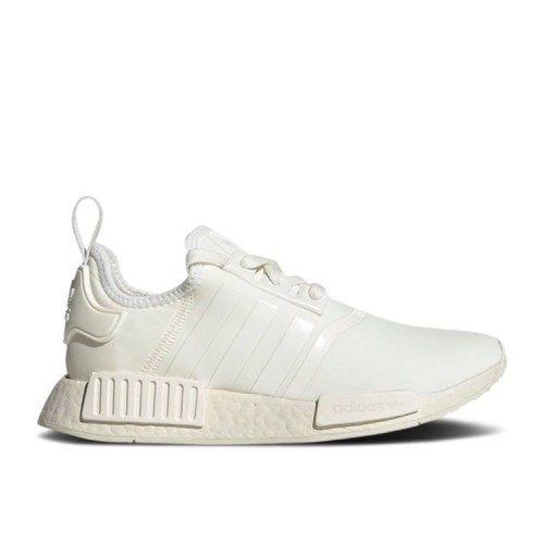 Wmns NMD_R1 'Off White Sand'