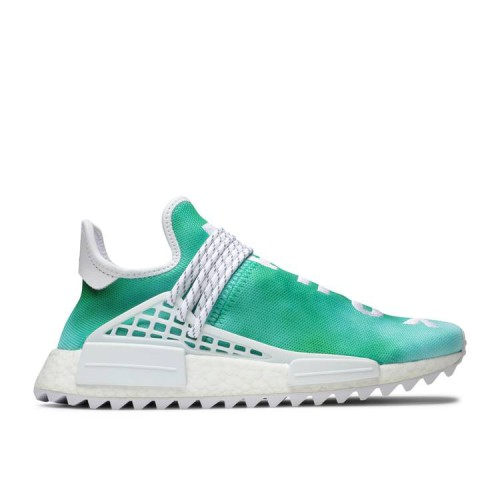 Pharrell x NMD Hu Trail 'Youth' China Exclusive 'Youth'