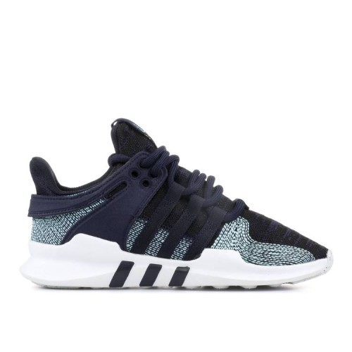 Parley x EQT Support ADV 'Legend Ink'