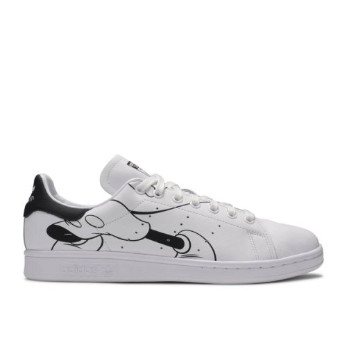 Mickey Mouse x Stan Smith