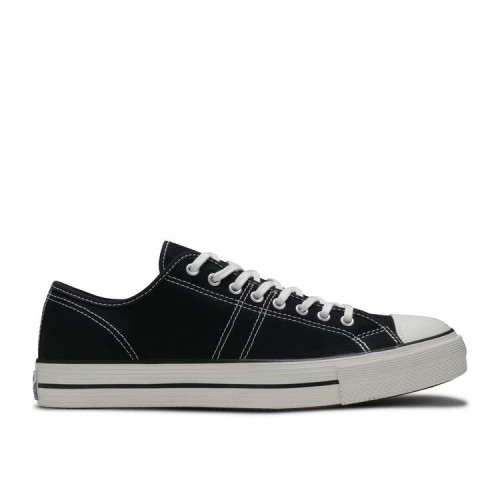 Lucky Star Low 'Black'