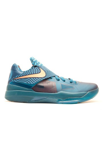 Zoom KD 4 'Year of The Dragon'