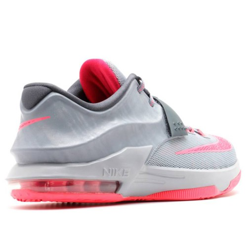 KD 7 GS 'Calm Before The Storm'