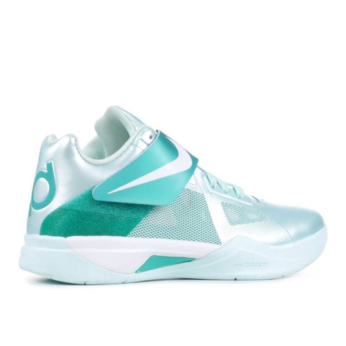 Zoom KD 4 GS 'Easter'