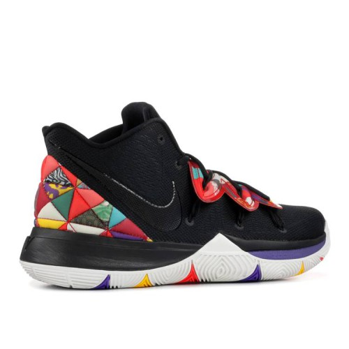 Kyrie 5 EP 'Chinese New Year'